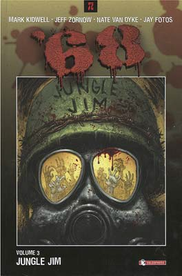 68 3 Jungle Jim