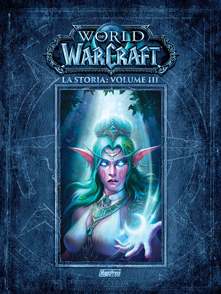 World of Warcraft - La storia 3 di 3