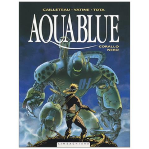 Aquablue 2