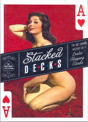 Stacked DECKS