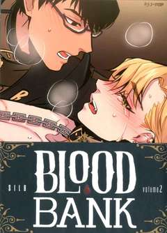 Blood Bank 2