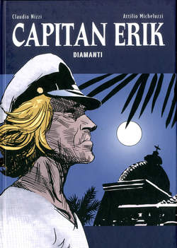 Capitan Erik - DIAMANTI