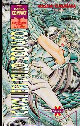 [Novembre 2011] Dragone Shiryu V3 O.C.E. - Pagina 2 Cavalierizodiacogranata0003
