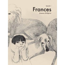 Frances Episodio 1