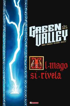 Green Valley 3 di 8