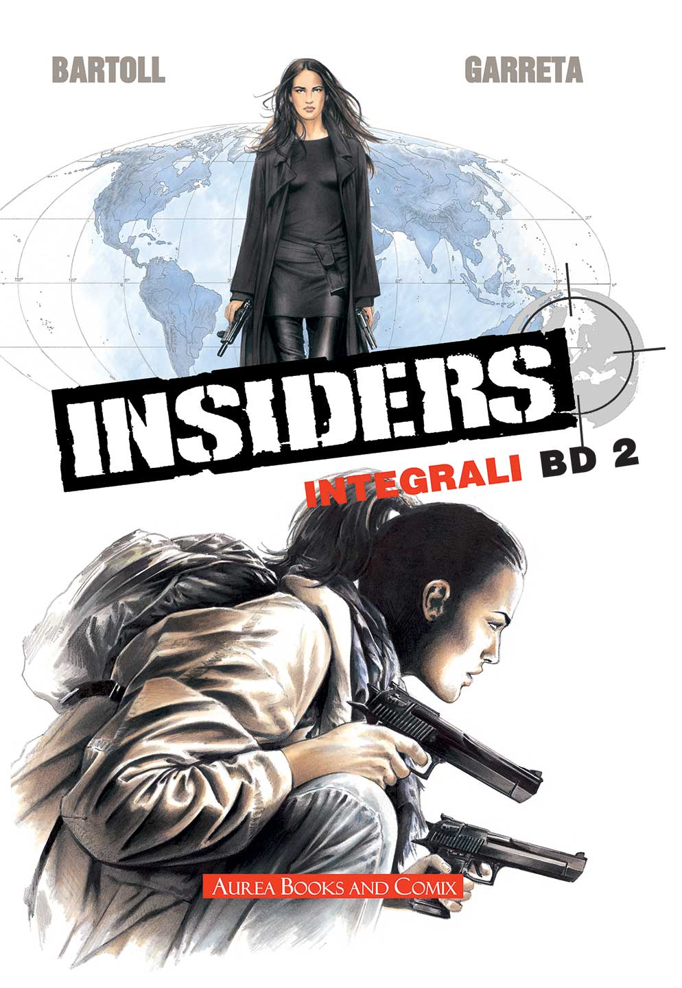 Integrali BD Insiders 2