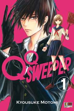 Qq Sweeper 1 Di 3