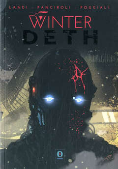 Winterdeth 1 di 2